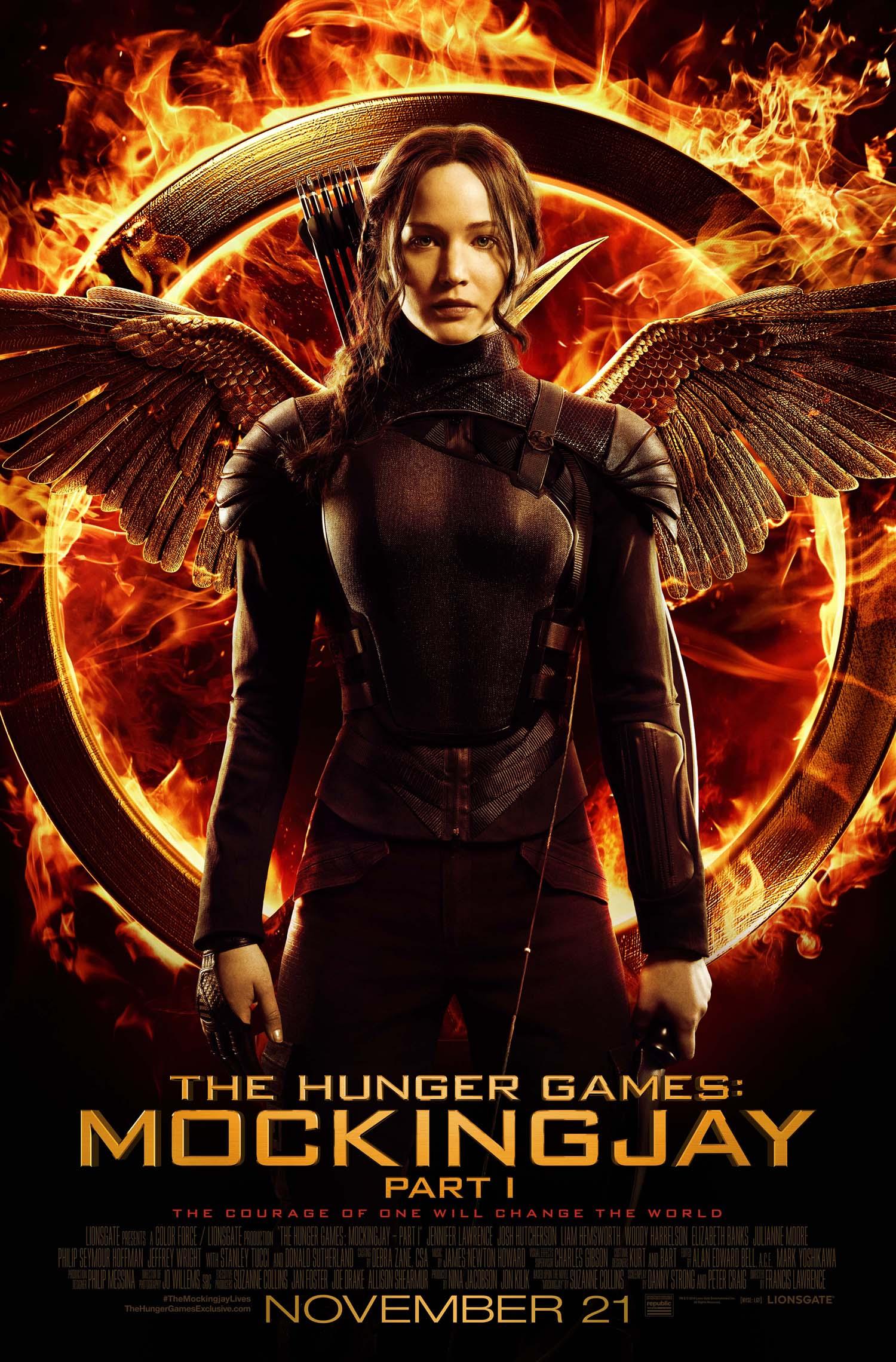 Hunger Games Mockingjay Dress Costume Hunger Games Mockingjay