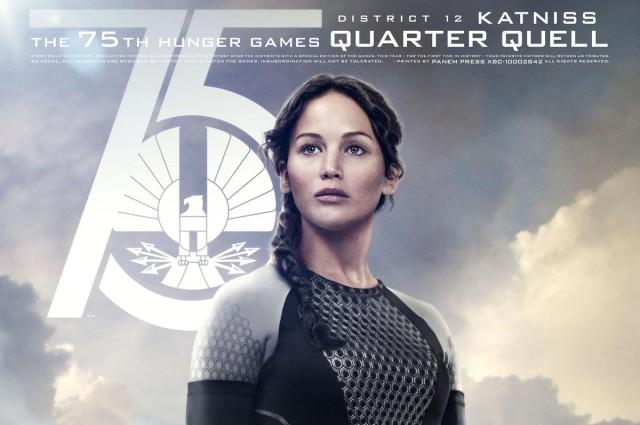 KatnissCatchingFireLawrence2