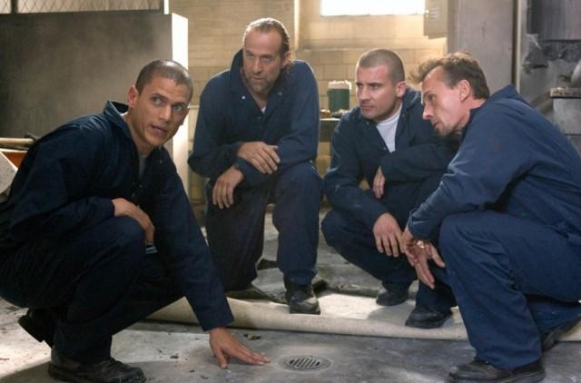 PrisonBreak2