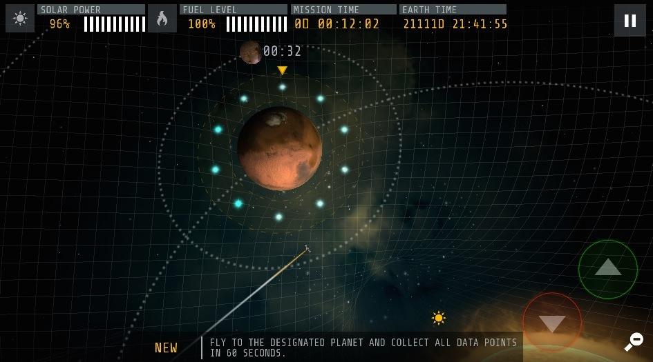 movies online solar system -#main