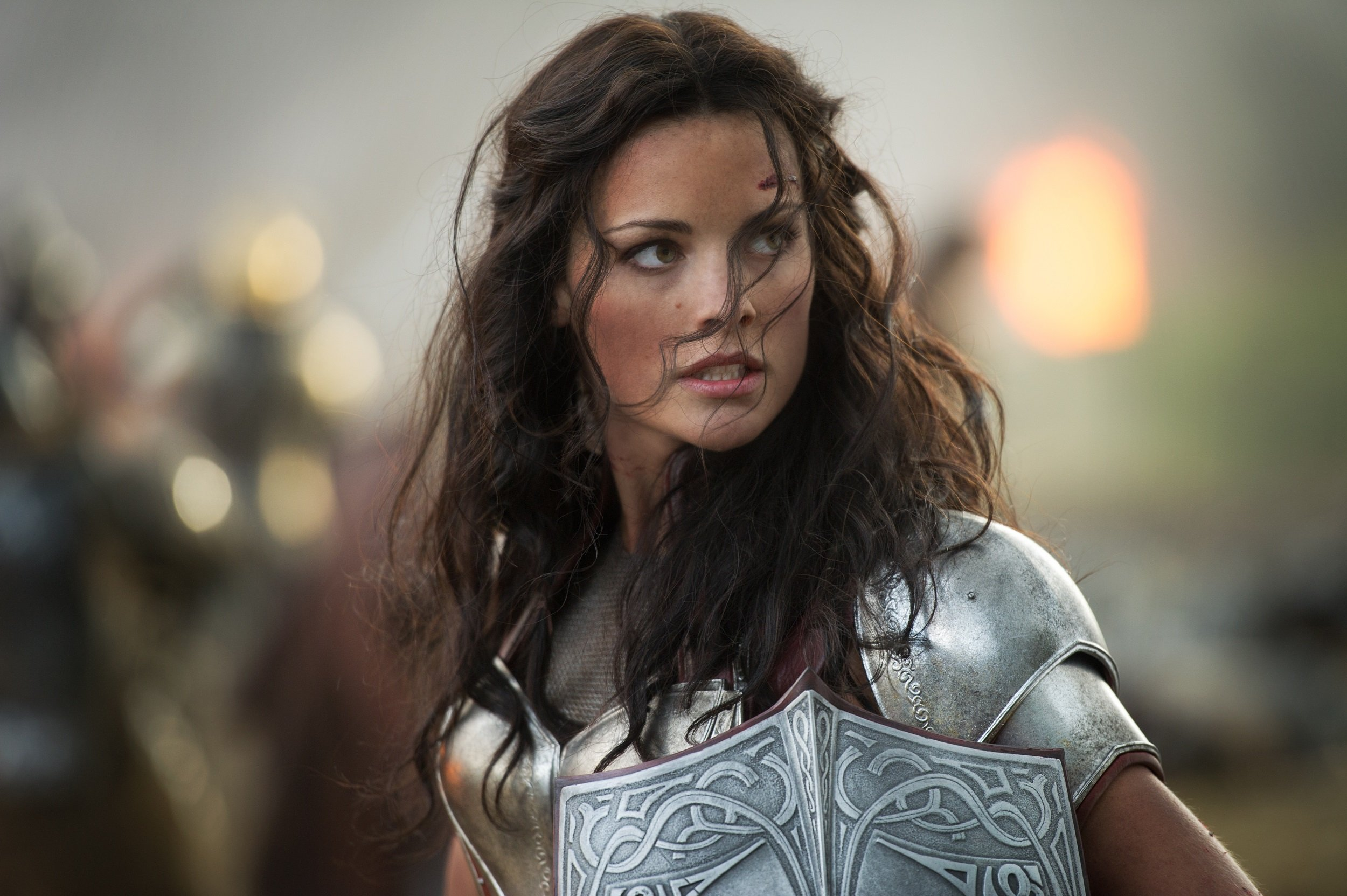 sorry 50 of viking warriors are women likely false