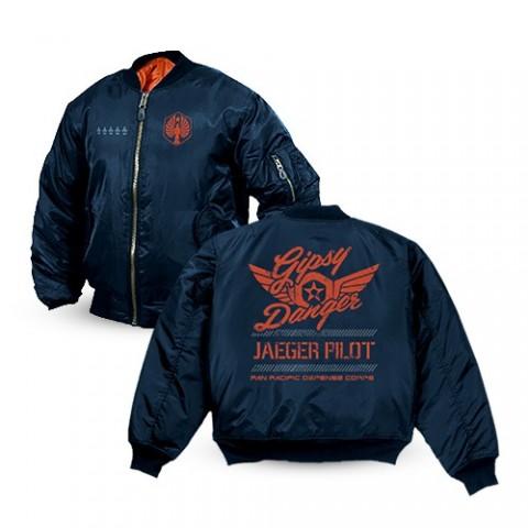 gd bomber jacket