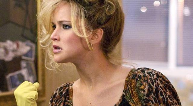 Jennifer Lawrence, Kate Uptons Leaked Nude Photos To