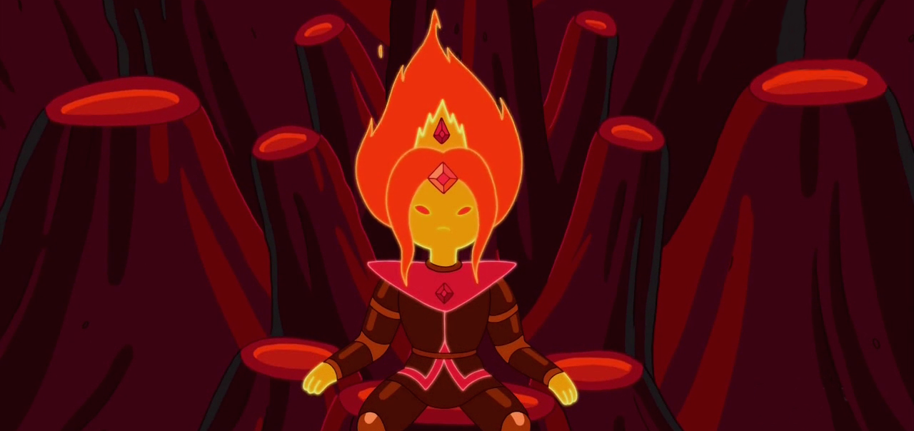 https://www.themarysue.com/wp-content/uploads/2014/10/S5e32_FP_in_her_throne.png
