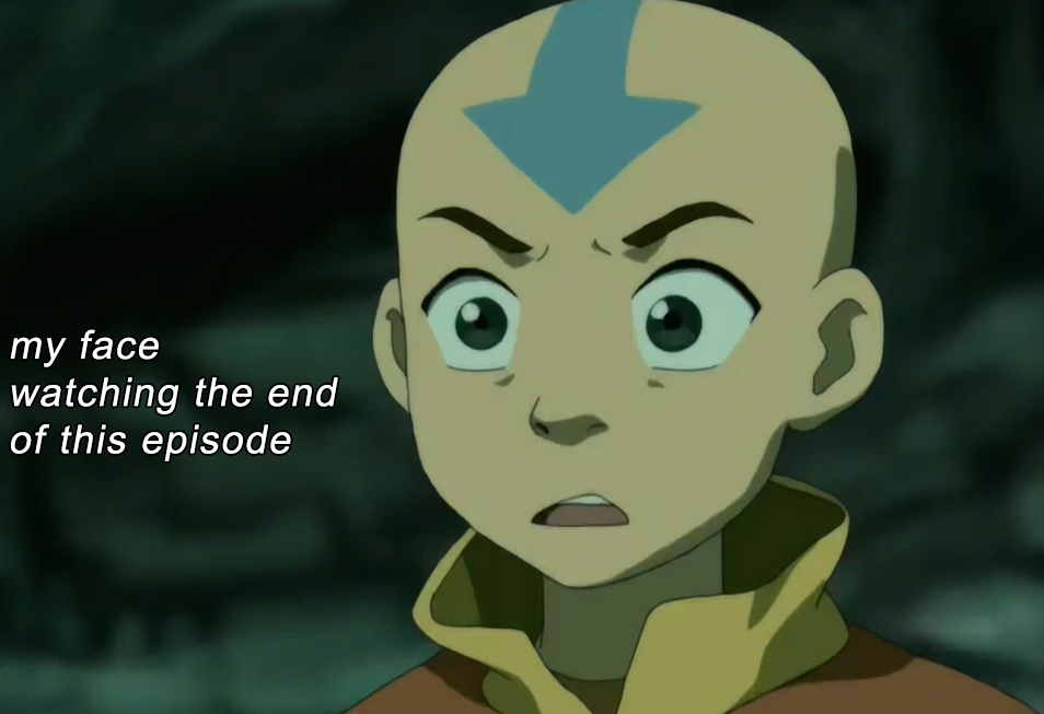 avatar the last airbender season 2 full episodes free download