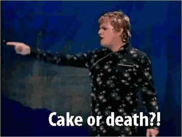 cake-or-death.jpg