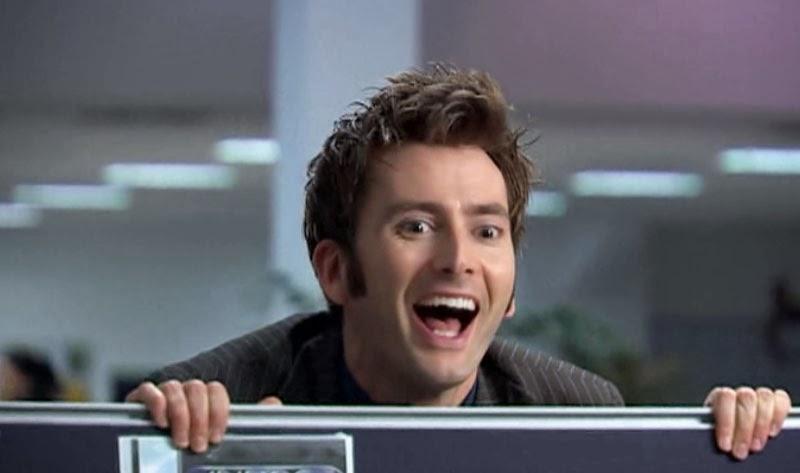 David Tennant Joins Marvel Netflix Jessica Jones Kilgrave ...