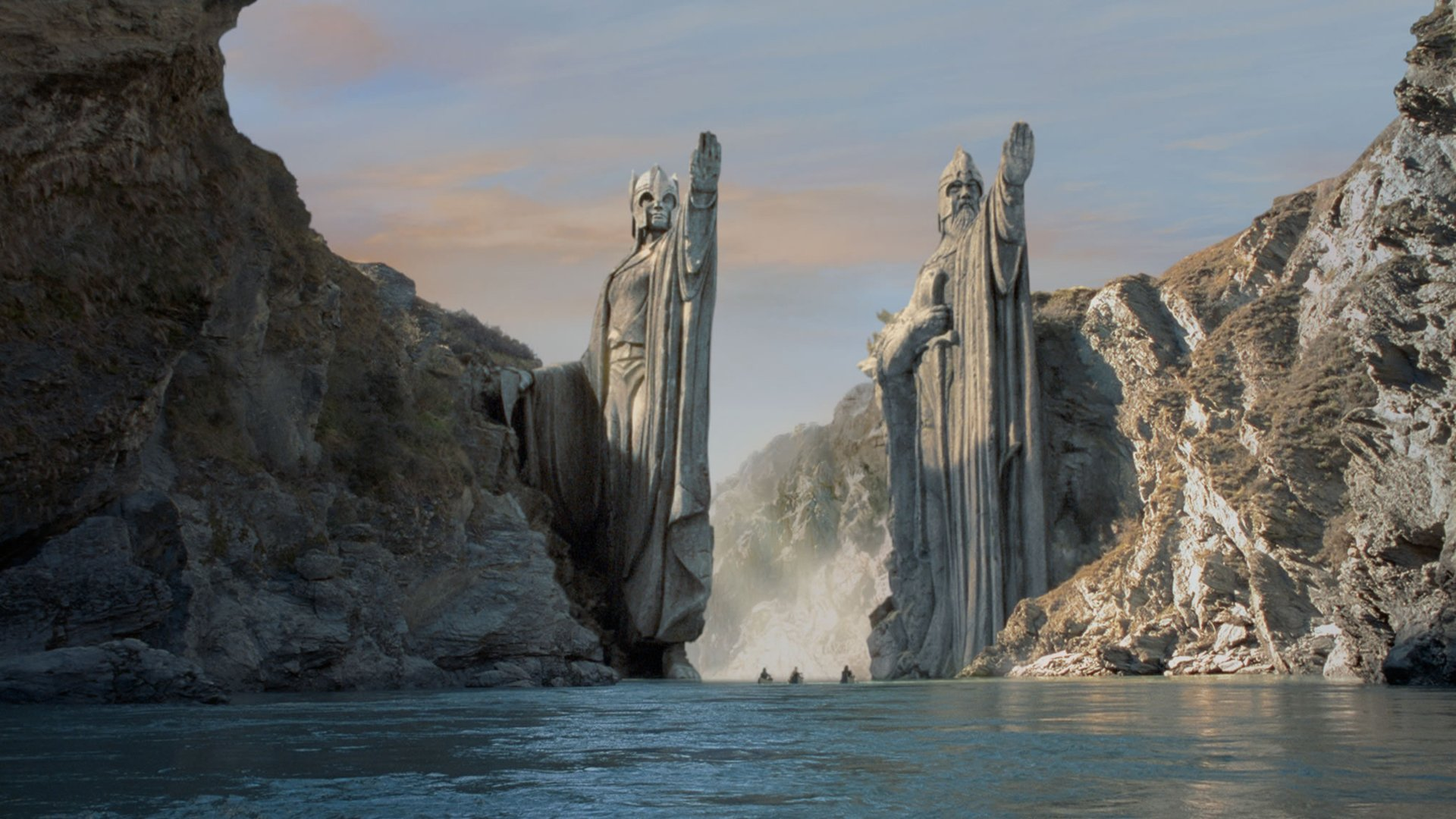 j r r  tolkien biopic middle earth lands a director