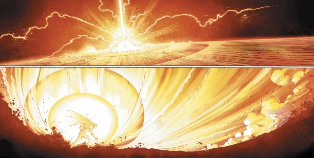 Superman-Super-Flare-640x323.jpg