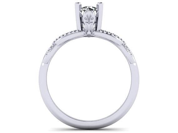 Cthulhu Engagement Ring