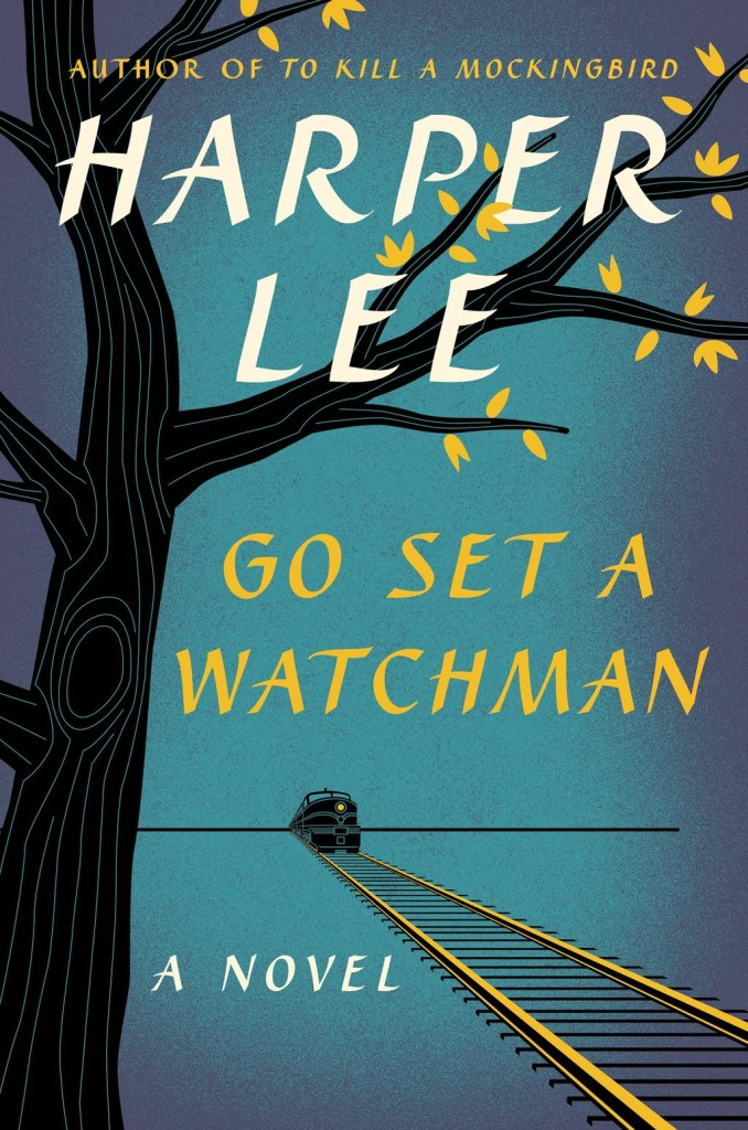 Atticus Finch Racist Harper Lee Go Set A Watchman The Mary Sue
