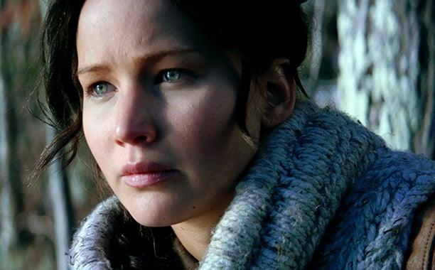 The Psychology of Inspirational Women: Katniss Everdeen