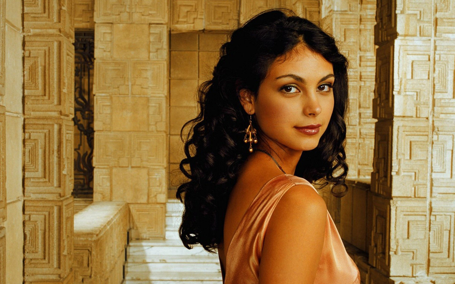 Morena Baccarin nude (69 photos), video Tits, YouTube, butt 2020