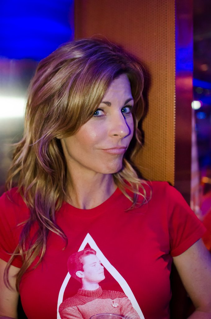 anne wheaton tricked gamergate donating feminist frequency