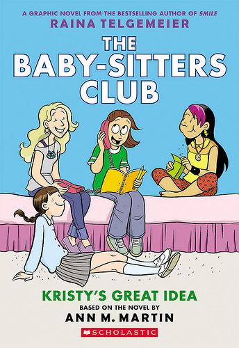 real baby club begrüßungsgeschenk