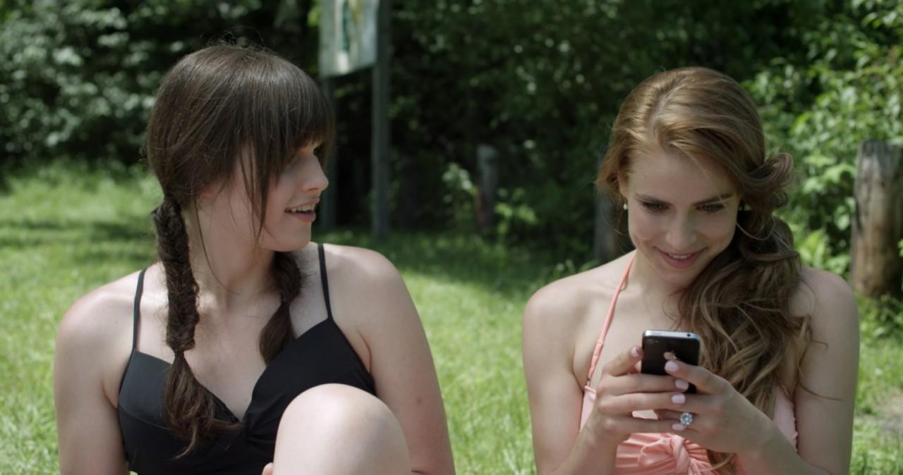 Waplog  Chat Dating Meet Find Friends
