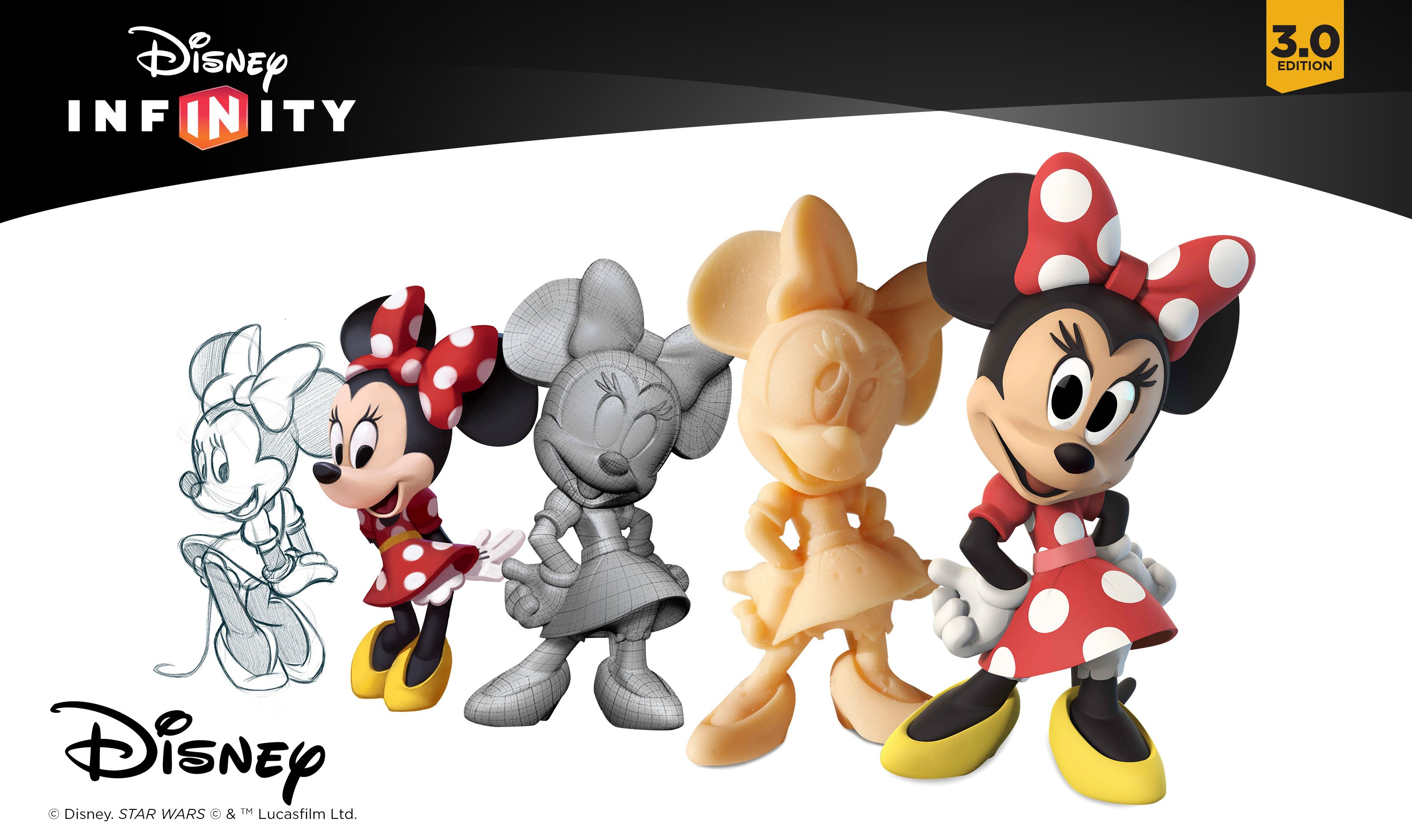 disney infinity character coins