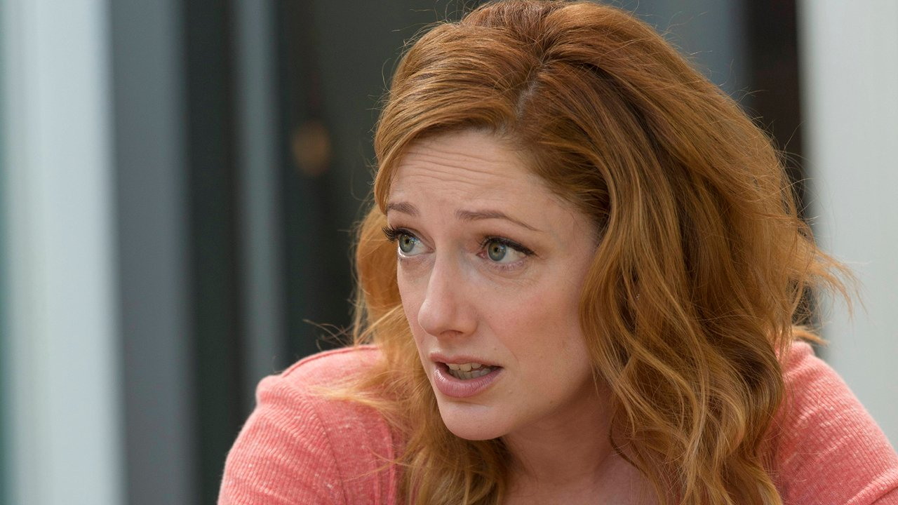 Young Judy Greer naked (37 photo), Tits, Leaked, Instagram, bra 2015