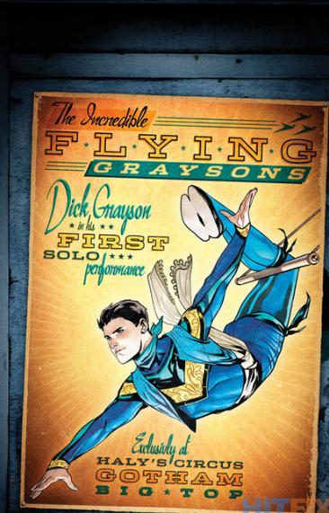 dc comics bombshells series variant covers