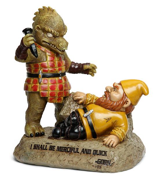 star-trek-gnomes.jpg