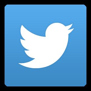 [UPDATED] Twitter's Staff is 0% Black Women