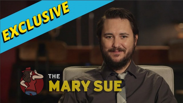 Wil Wheaton and Geek & Sundry's Weekly Game Master Tips: Making Player Choices Matter