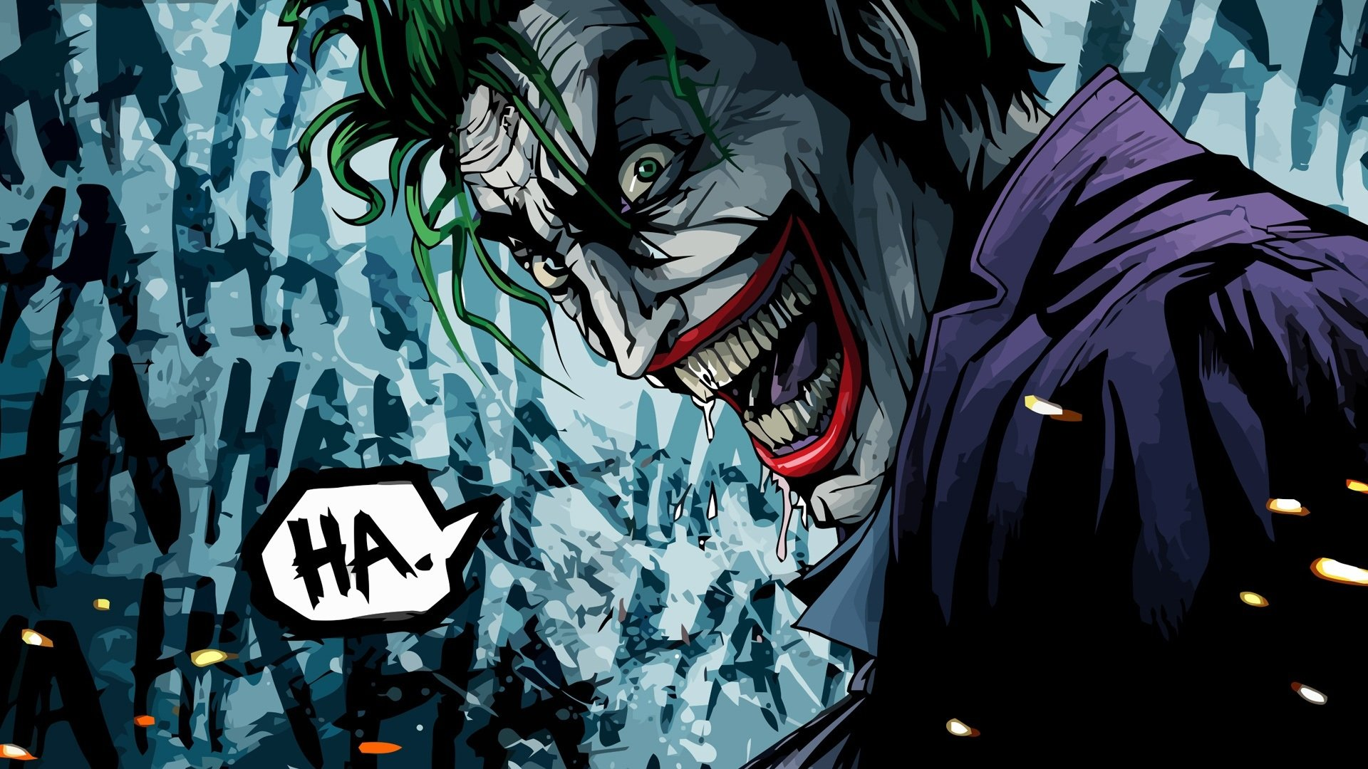 batman the killing joke hd movie download