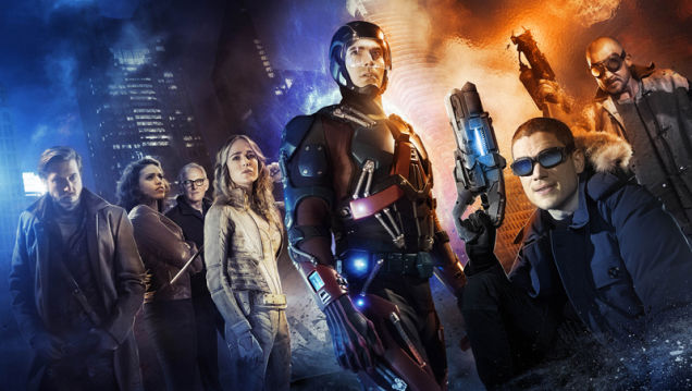 http://www.themarysue.com/wp-content/uploads/2015/07/legends-of-tomorrow.jpg