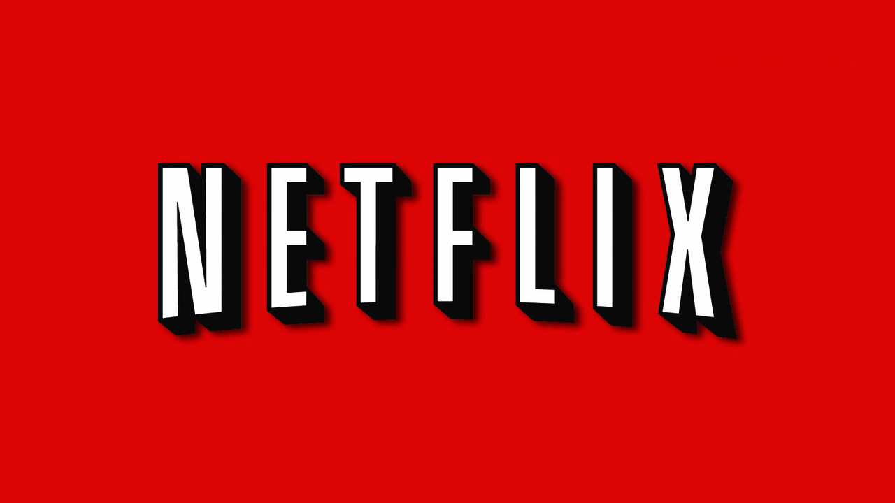 netflix to raise prices push for new packages end times truly upon us the mary sue. Black Bedroom Furniture Sets. Home Design Ideas