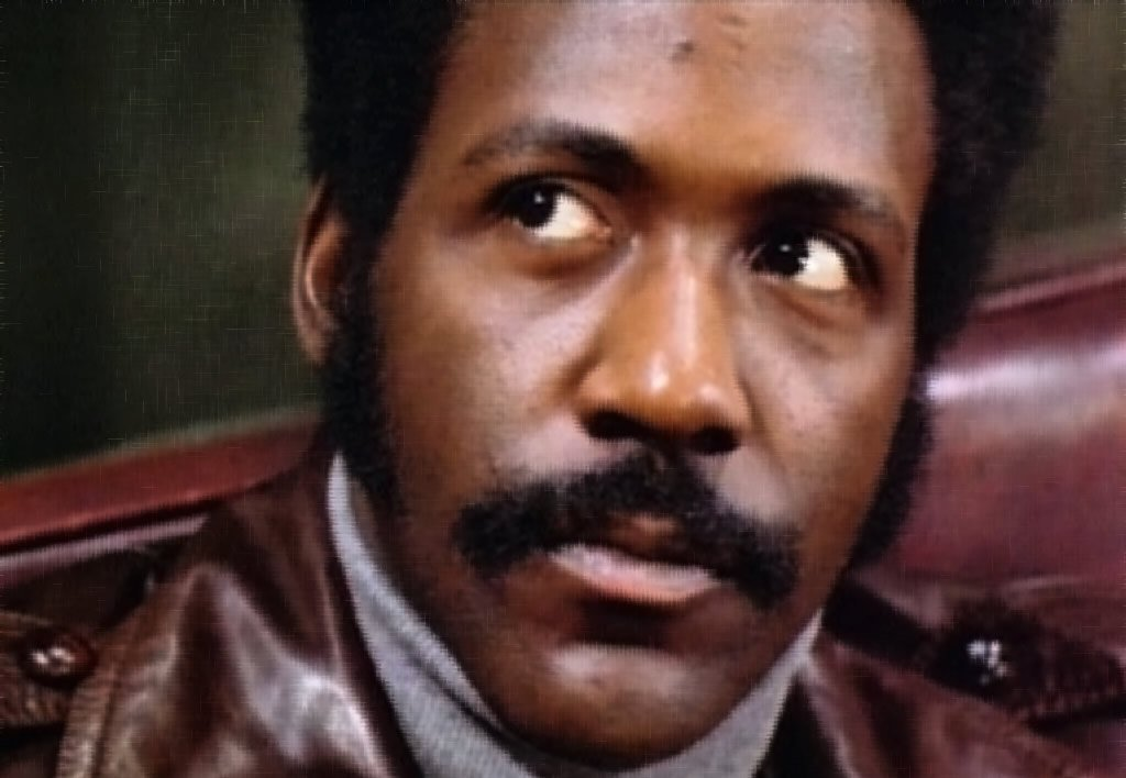 shaft comic writer thinks making shaft a comedy is terrible the