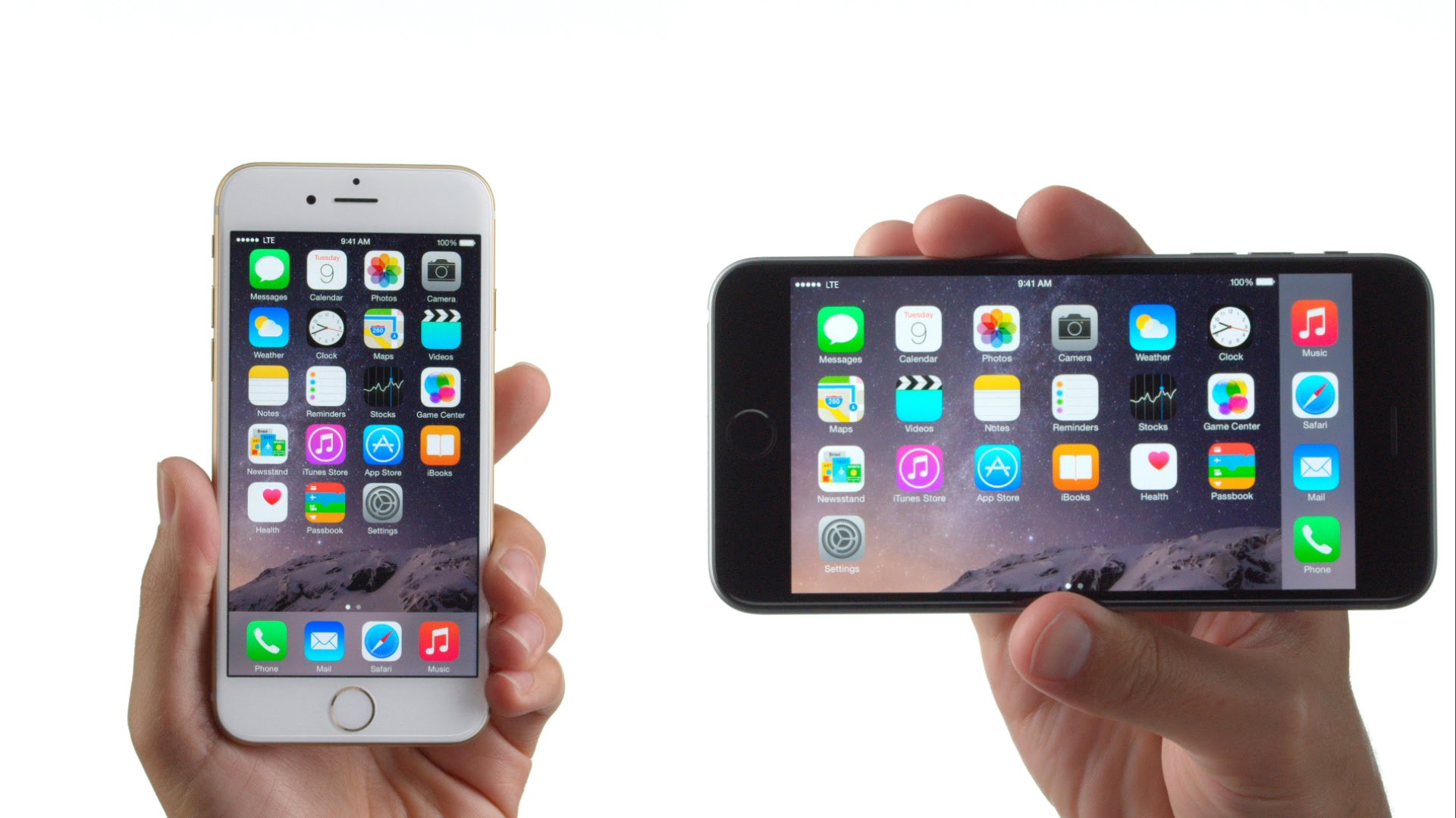 Intelligent Energy iPhone 6 Hyrdrogen Fuel Cell | The Mary Sue