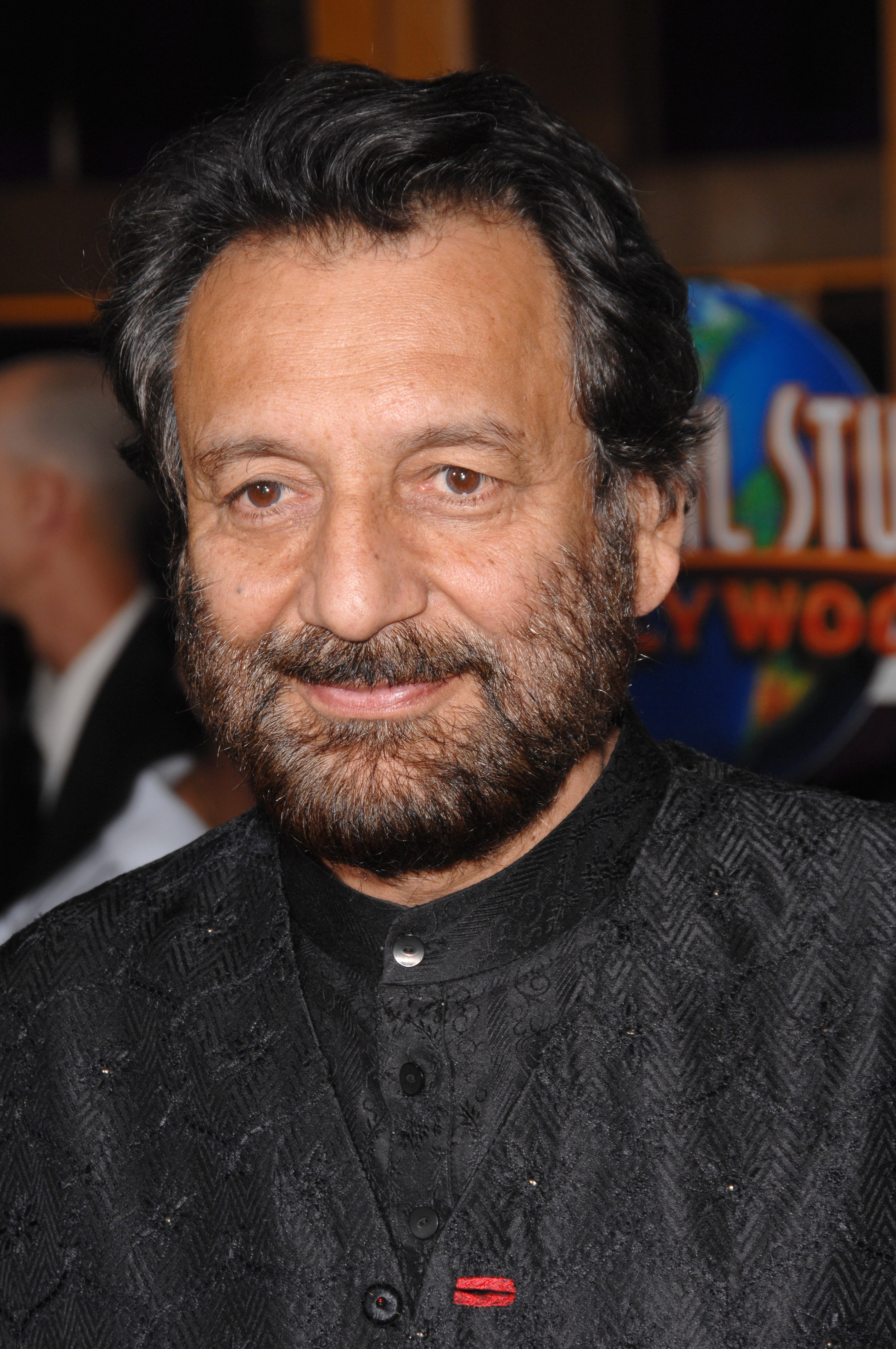 shekhar kapur movies listshekhar kapur paani, shekhar kapur twitter, shekhar kapur movies, shekhar kapur elizabeth, shekhar kapur net worth, shekhar kapur devi, shekhar kapur interview, shekhar kapur ted talk, shekhar kapur daughter, shekhar kapur imdb, shekhar kapur filmography, shekhar kapur directed movies, shekhar kapur instagram, shekhar kapur sadhguru, shekhar kapur biography, shekhar kapur age, shekhar kapur will, shekhar kapur quotes, shekhar kapur movies list, shekhar kapur masoom