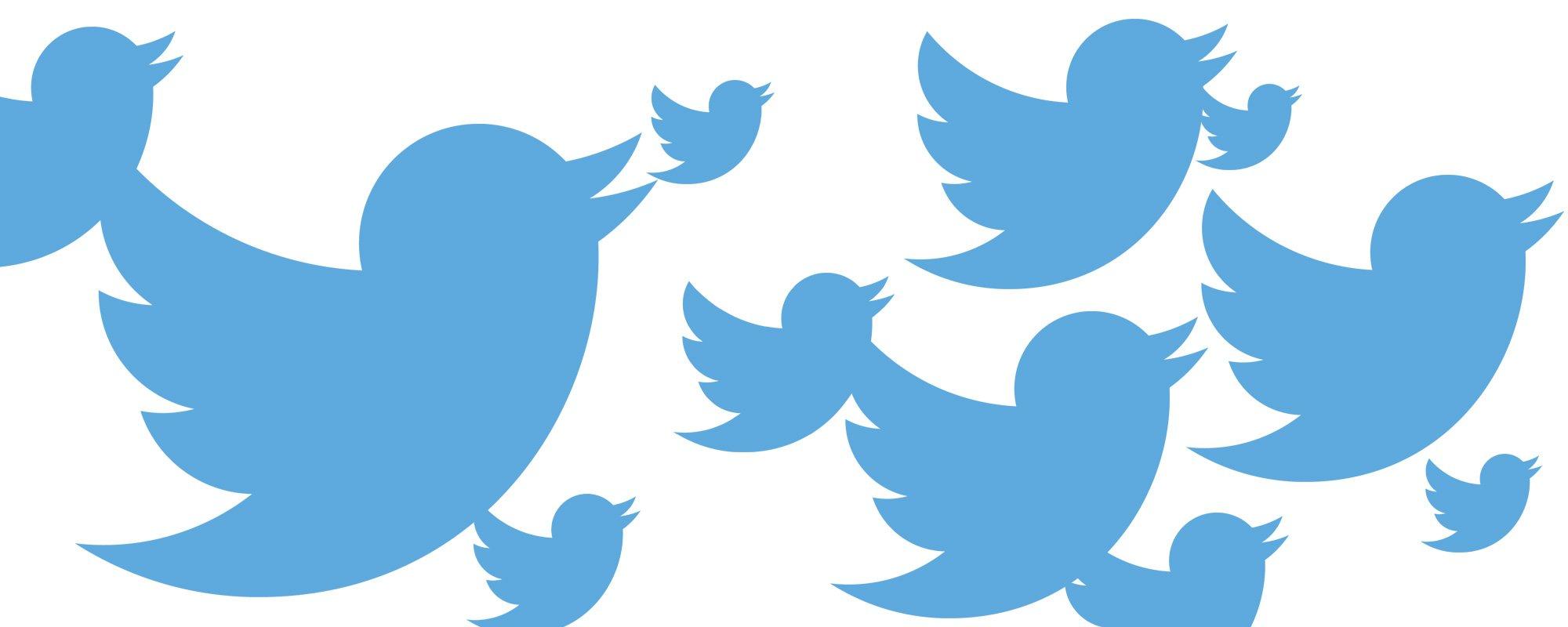 Résultats de recherche d'images pour «twitter»