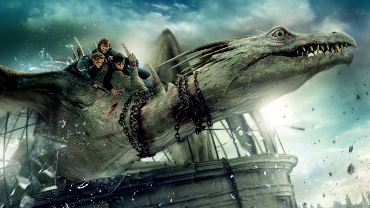 lack of diversity in harry potter spinoff fantastic beasts