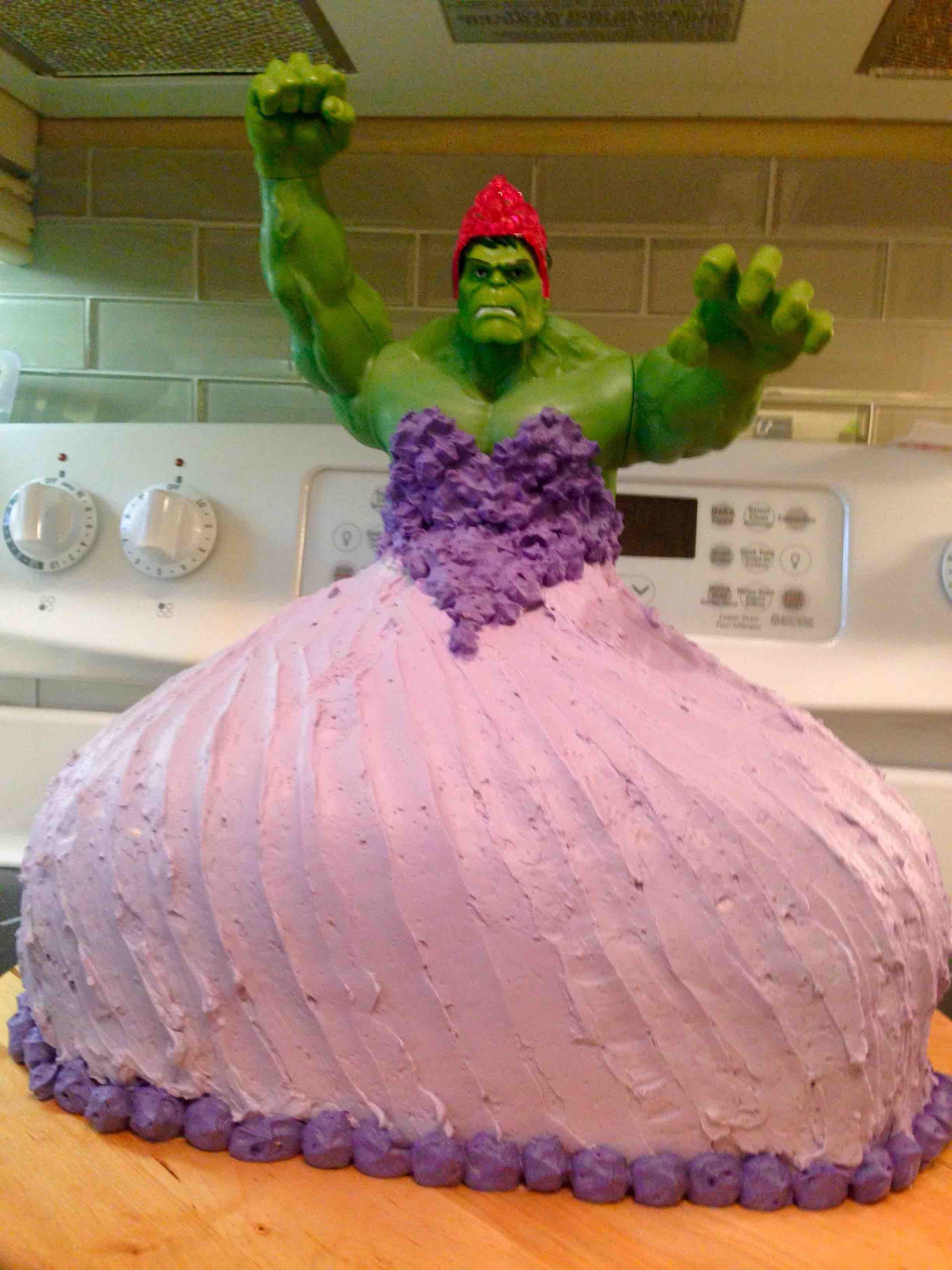 hulk-princess-cake.jpg
