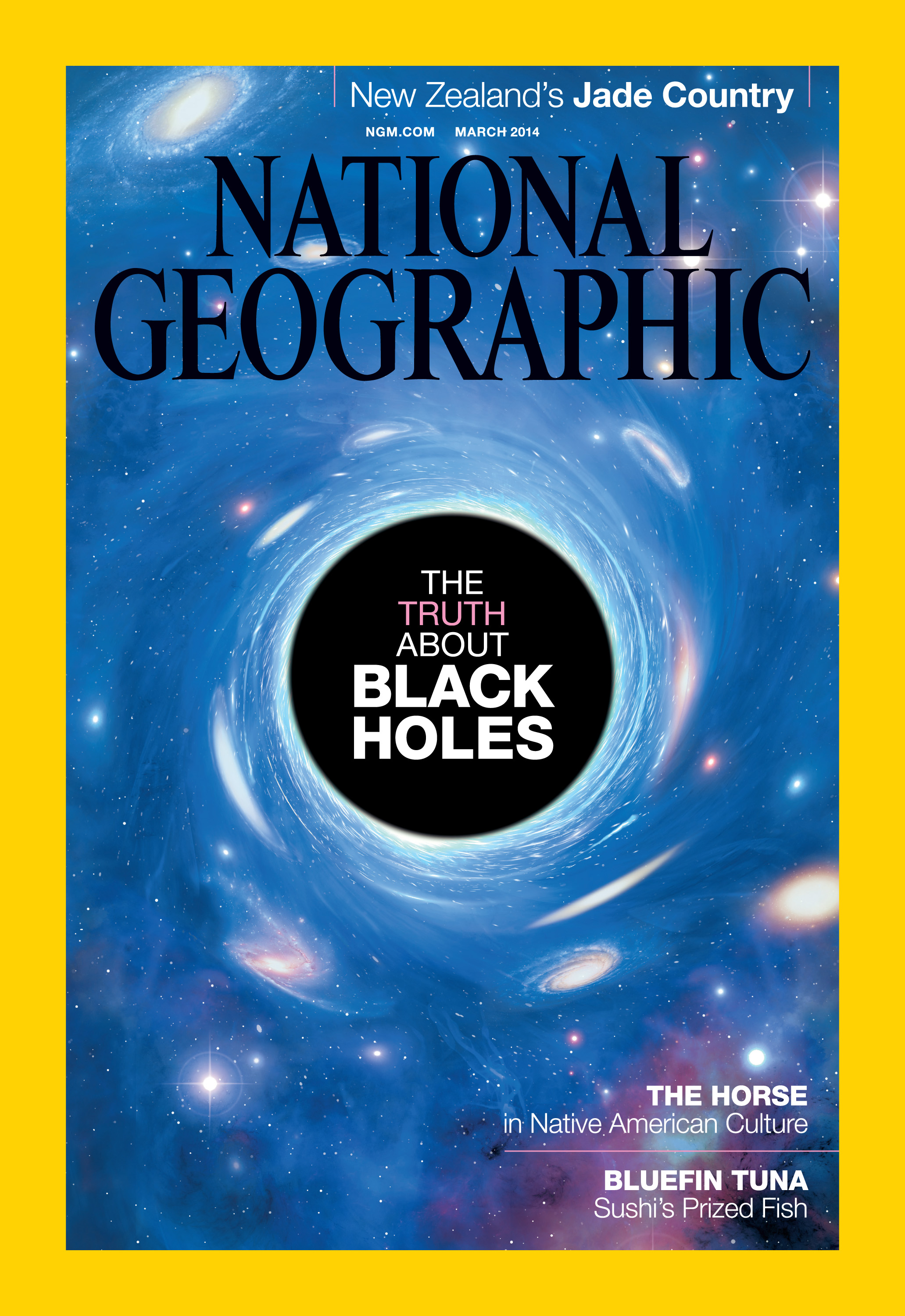 National Geographic Magazine Lays Off 9 of Staff – National Geographic Photographers Salary