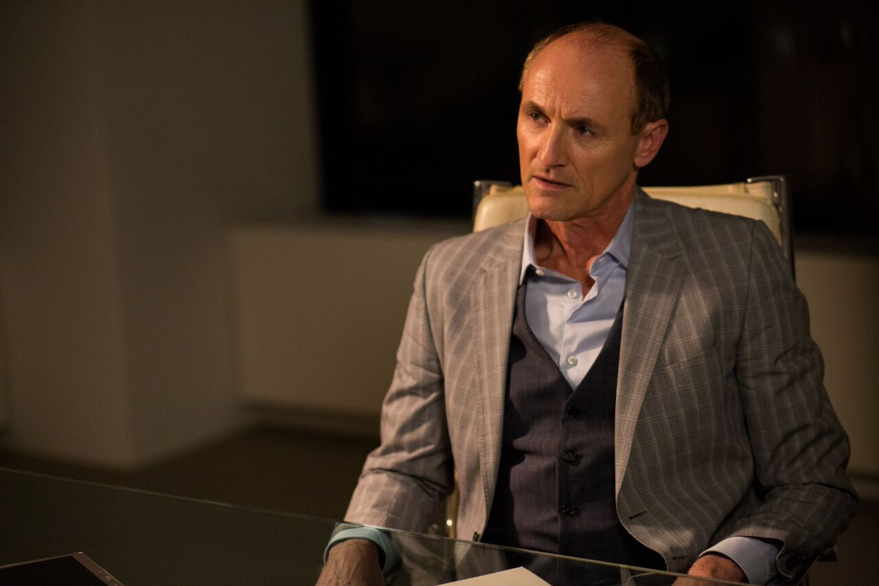 Colm Feore Colm Feore new images