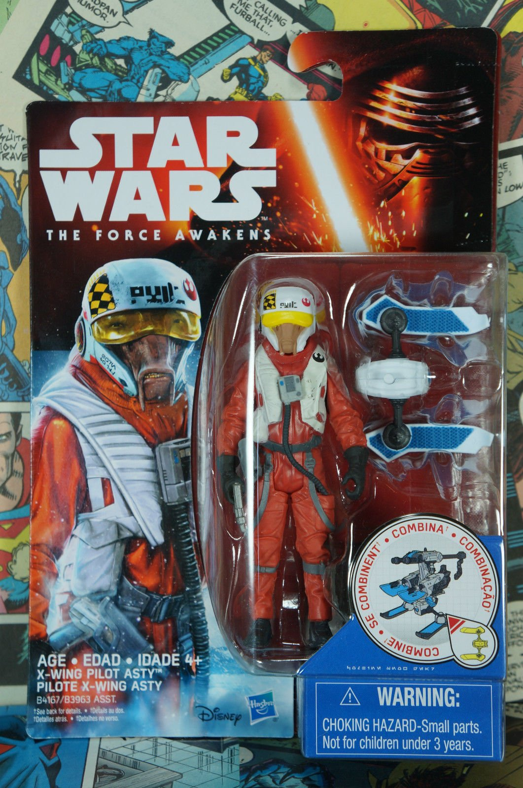 The Force Awakens Character Beastie Boys Mary Sue Asty Top Ello