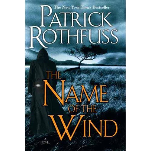 Image result for name of the wind tv book