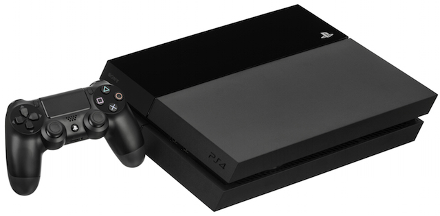 Sony Bringing PlayStation 2 Emulation to PlayStation 4 | The
