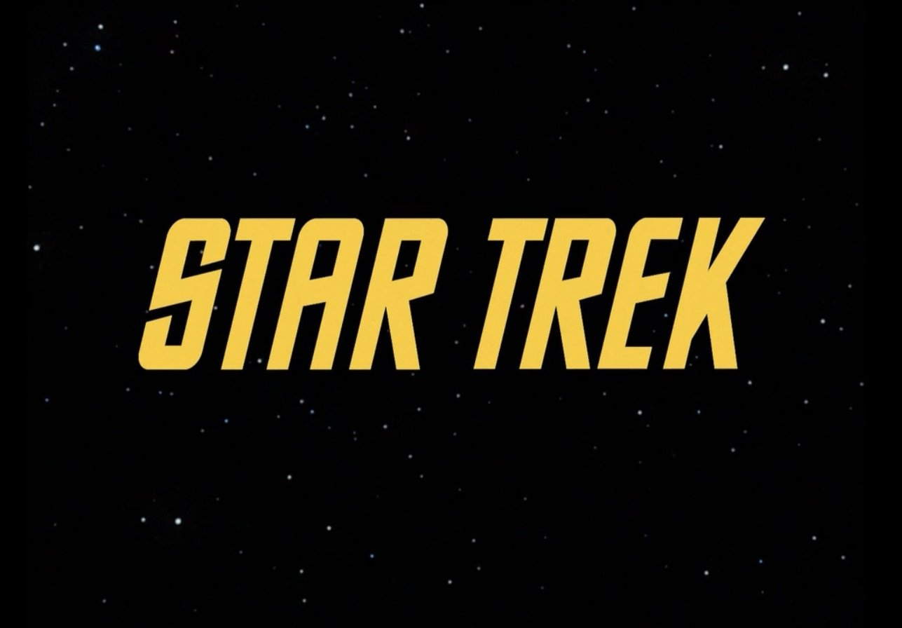 6 Things We Need the New Star Trek TV Series to Do With Its Characters