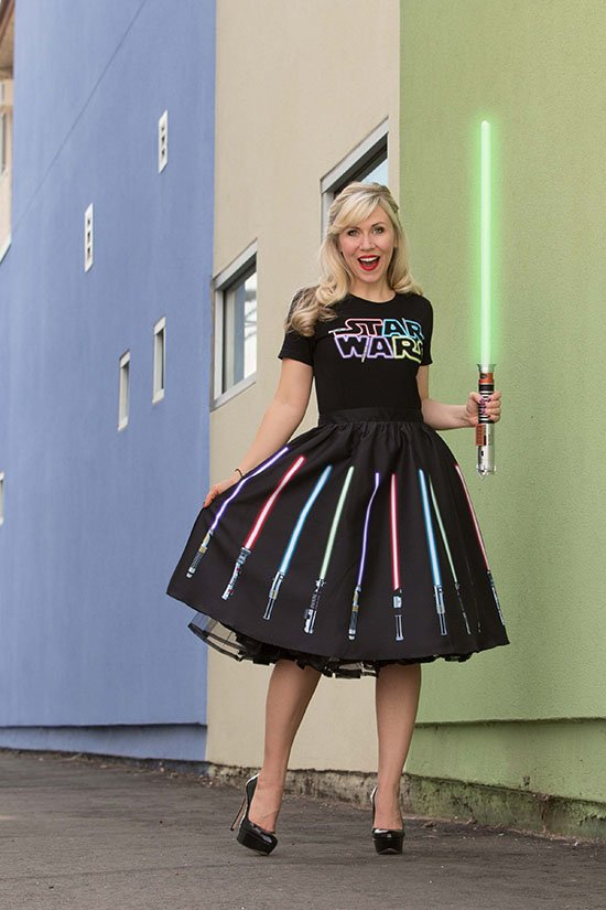 ashley eckstein twitter