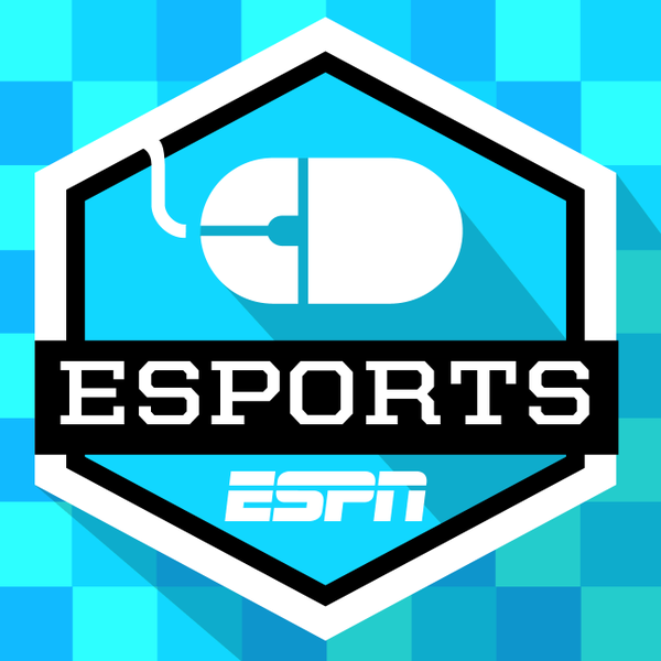 ESPN Launches Esports Network | The Mary Sue