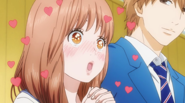 The Top 10 Anime of 2015: Part One (#10-6)