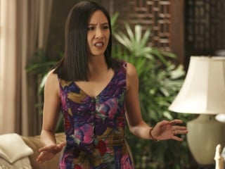 constance wu plays jessica in fresh off the boat.