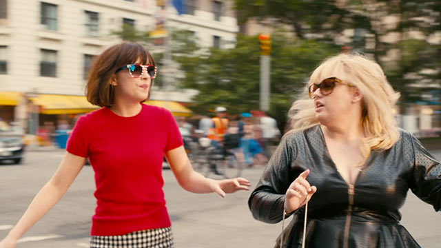 Valentine weekend movie guide to movies that arent deadpool the the other big studio release this week is how to be single starring dakota johnson rebel wilson alison brie leslie mann nicholas braun ccuart Images