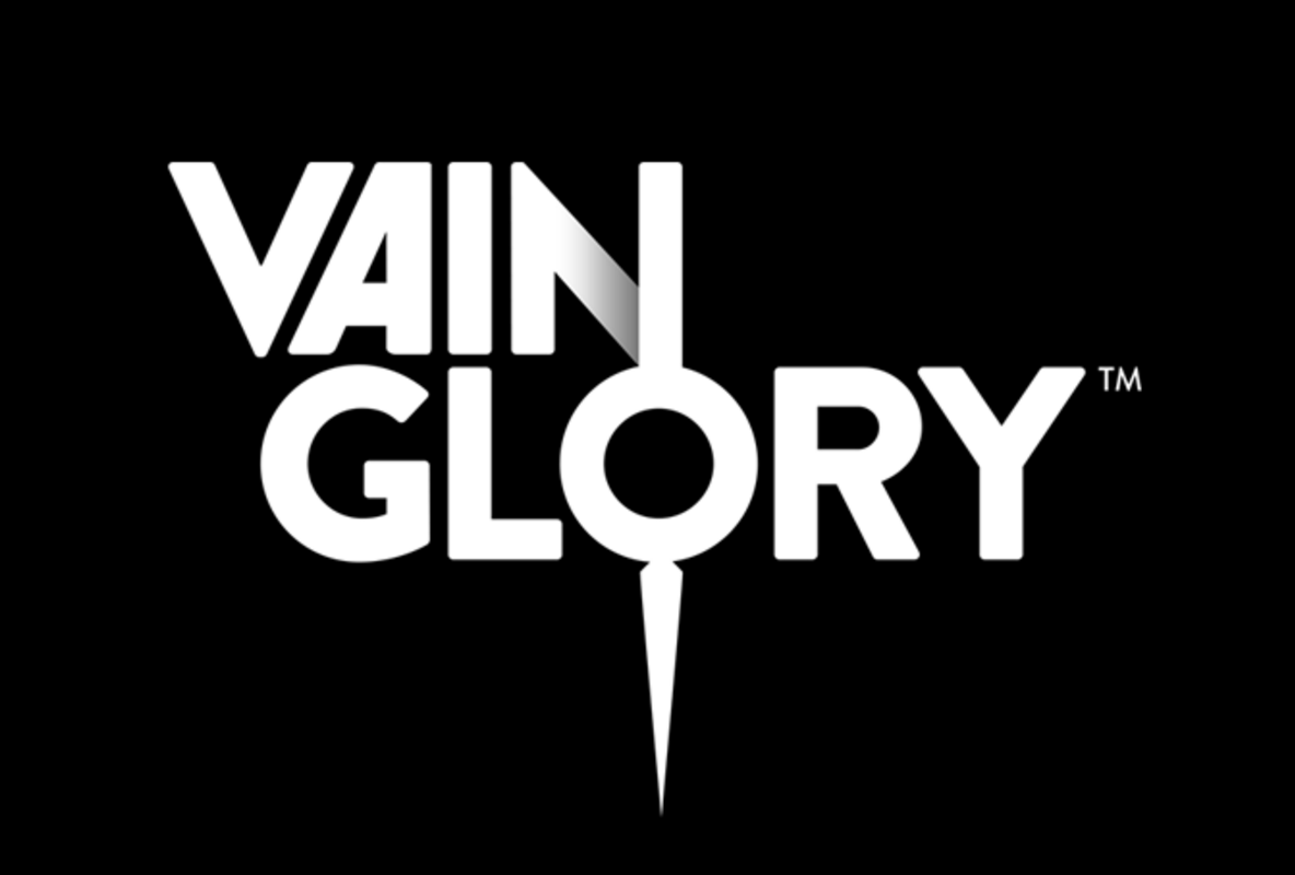 Interview: Mobcrush's Koh Kim on Vainglory & Mobile eSports