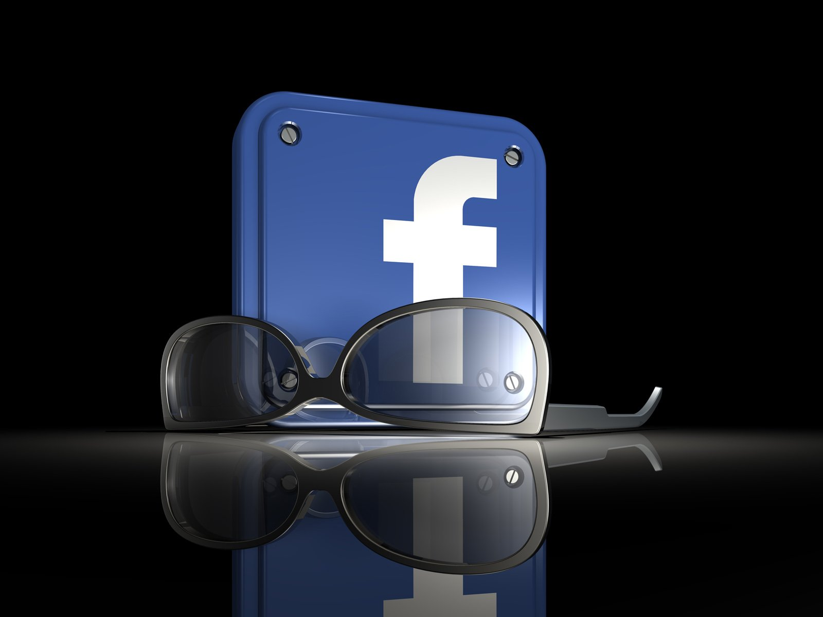 Facebook Can Track You Without A Facebook Account