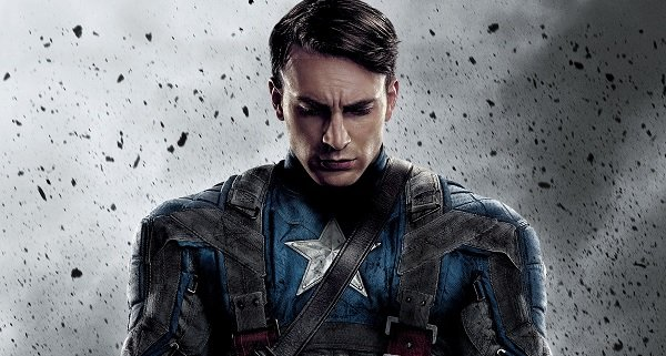 """""""I Can't Trust My Own Mind"""": How the Marvel Cinematic Universe Engages with Trauma"""