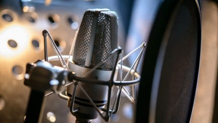 Video Game Voice Actors Report Vocal Cord Damage, Call for OSHA Industry Investigation